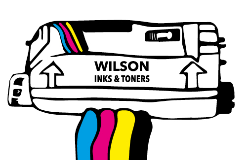 Wilson Inks and Toners